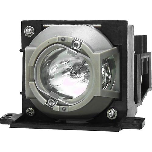 Projector Lamp MV 730
