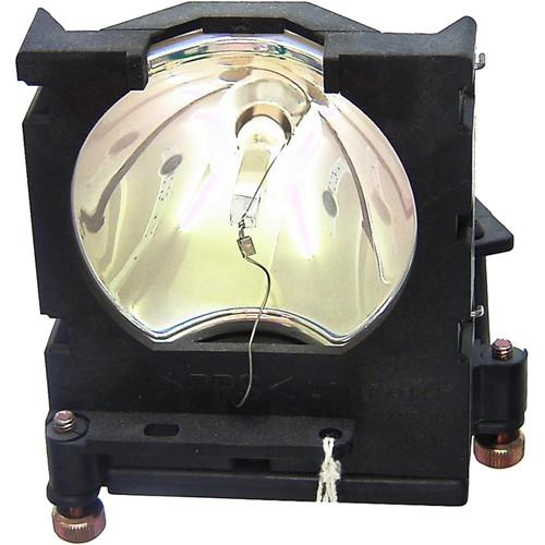 Projector Lamp L600