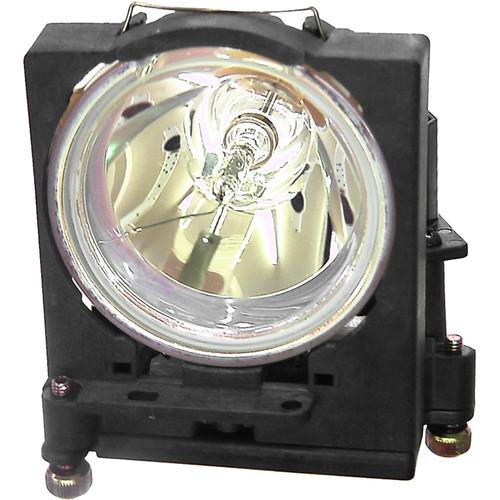 Projector Lamp L655