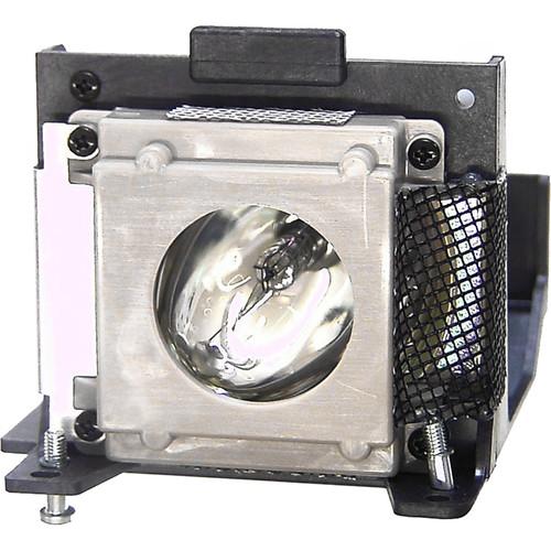 Projector Lamp XP1