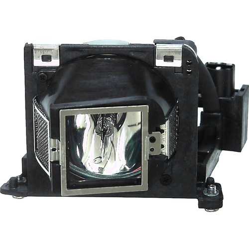Projector Lamp PD-S611