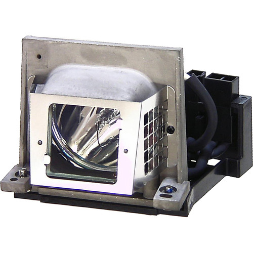 Projector Lamp PD-X631