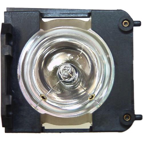Projector Lamp RHT P200