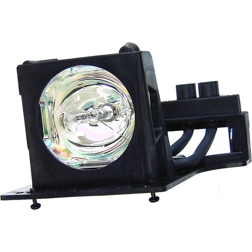 Projector Lamp CP 220X