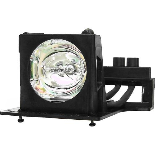 Projector Lamp MP 215X
