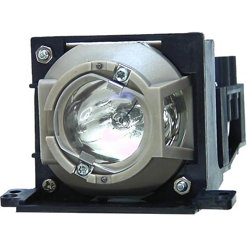 Projector Lamp EASY LITE PRO