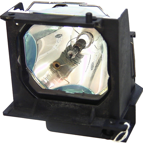 Projector Lamp MEGALITE