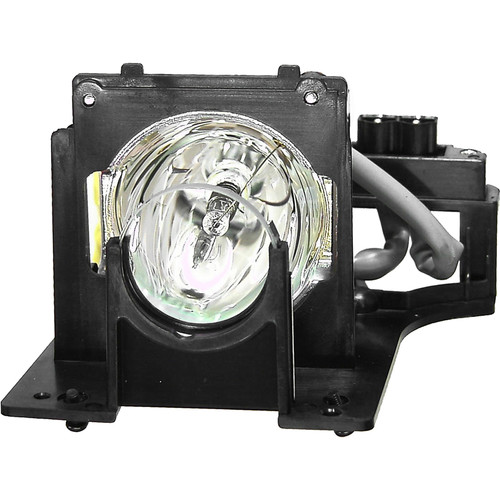 Projector Lamp PX-2300