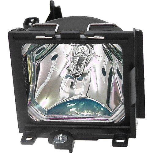 Projector Lamp SSX-1300