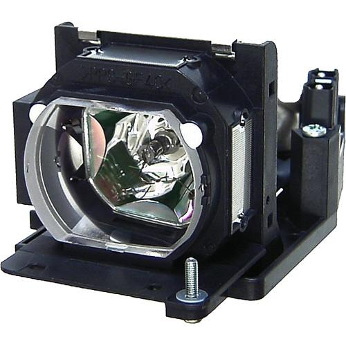 Projector Lamp TMX-1500