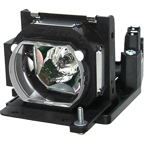 Projector Lamp TS-1700