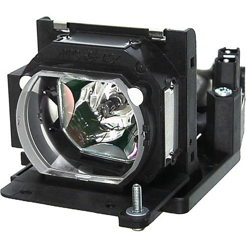Projector Lamp TMX-1700XL