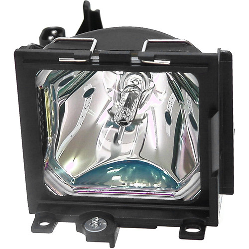Projector Lamp SS-1500