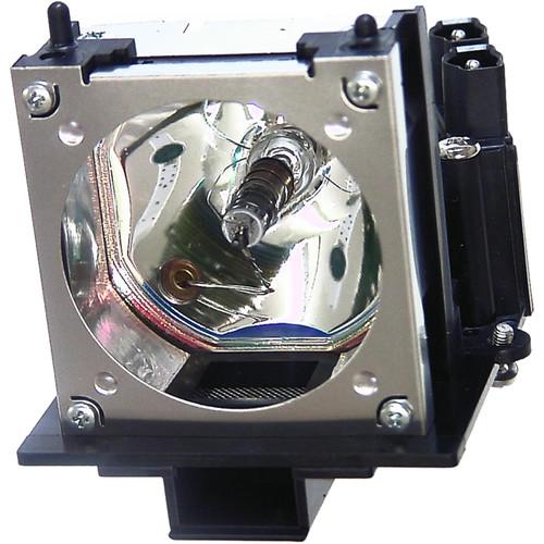 Projector Lamp SCINEMA 4250