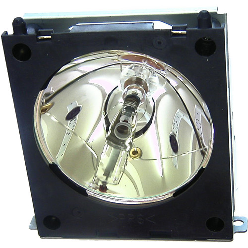 Projector Lamp SLC 1000X