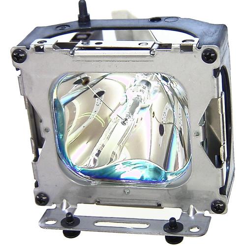 Projector Lamp SLC 650X