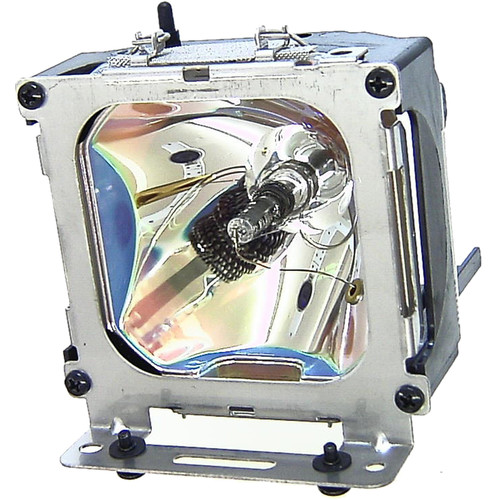 Projector Lamp SLC HB2
