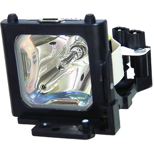 Projector Lamp SLC UP1