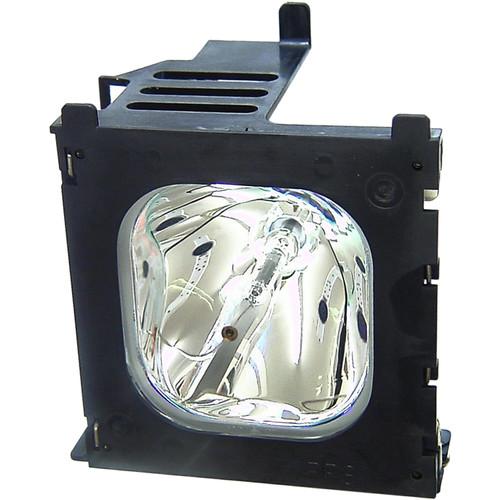 Projector Lamp SLC 600