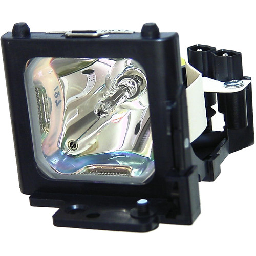 Projector Lamp SLCUP1