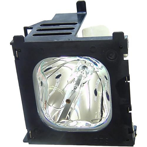 Projector Lamp SLC600
