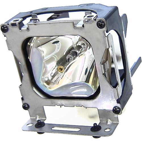 Projector Lamp SLCHB1