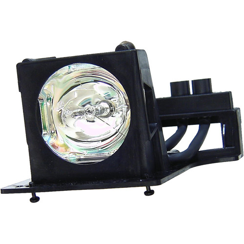 Projector Lamp CINEMA 17 SF