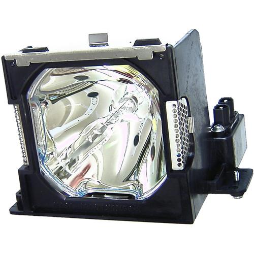 Projector Lamp CINEMA 20 HD
