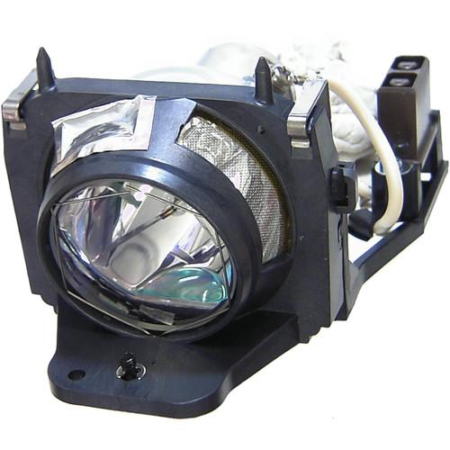 Projector Lamp CINE 12 SF