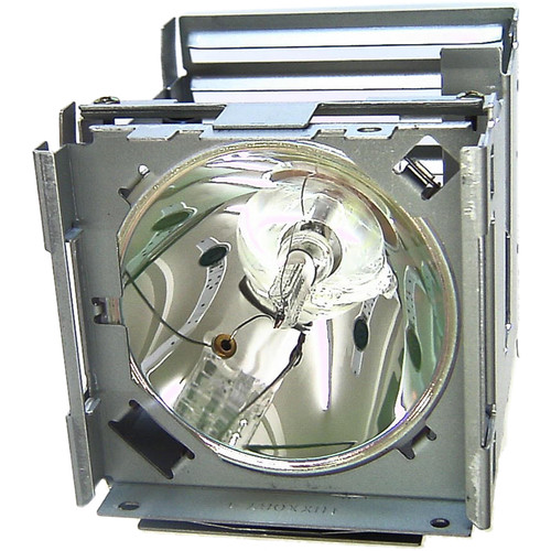 Projector Lamp EPOCH D600