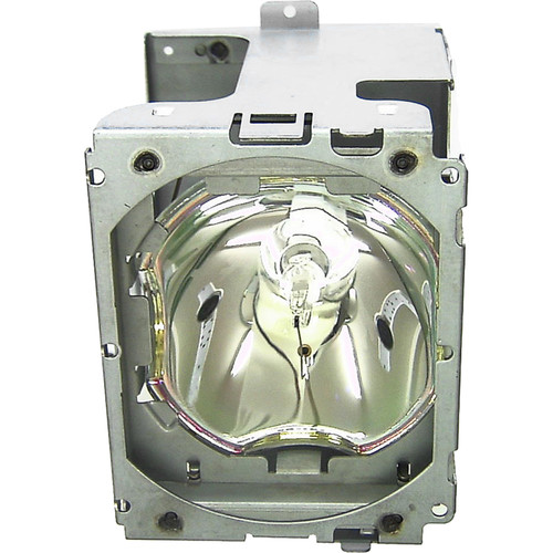 Projector Lamp CRYSTAL TWO A