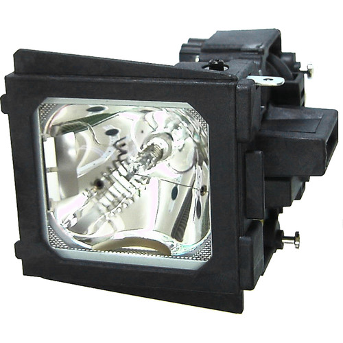 Projector Lamp SPX-2500