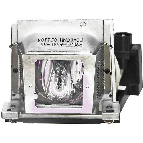 Projector Lamp P8384-1014