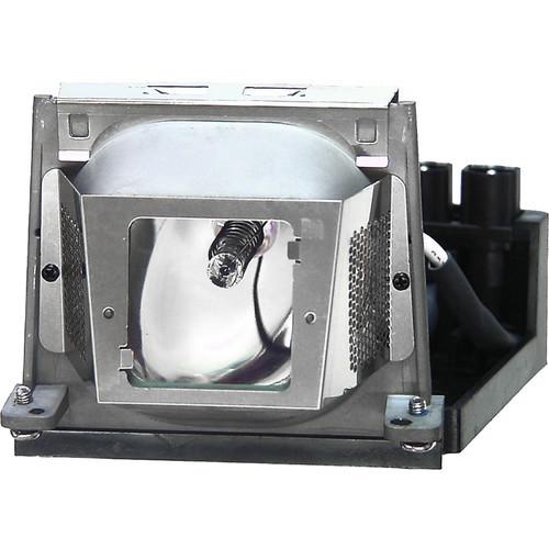 Projector Lamp P8984-1021