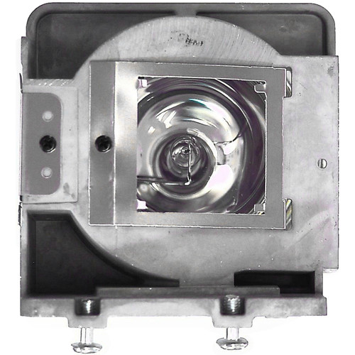 Projector Lamp PA884-2401