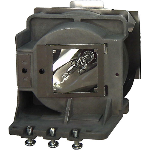 Projector Lamp PAW84-2401