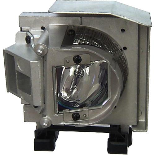 Projector Lamp PJ2000-LAMP