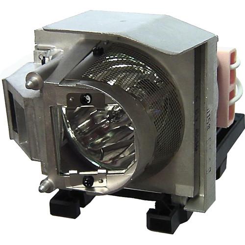 Projector Lamp PJ3000-LAMP