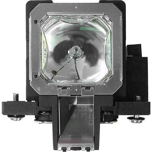 Projector Lamp PK-L2210U
