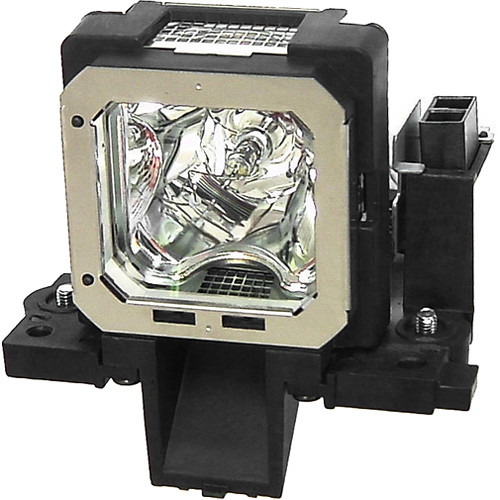 Projector Lamp PK-L2312UP