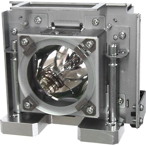 Projector Lamp PK-L3310U