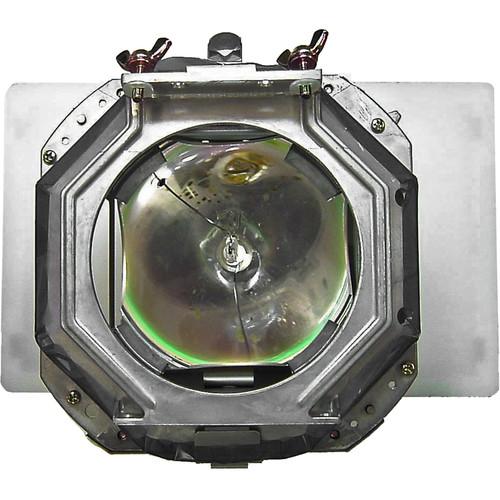 Projector Lamp PKPJ-800
