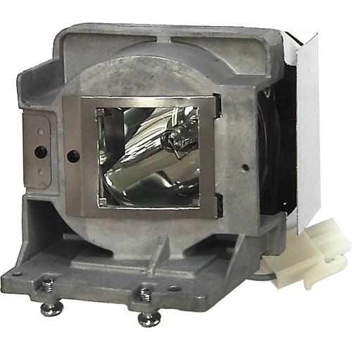 Projector Lamp PQ484-2401