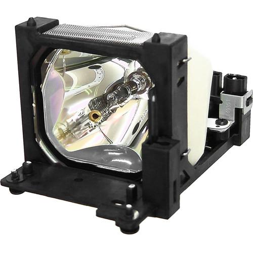 Projector Lamp PRJ-RLC-001