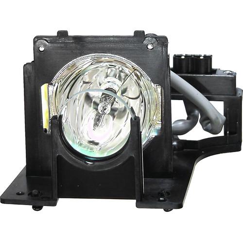 Projector Lamp PRJ-RLC-012