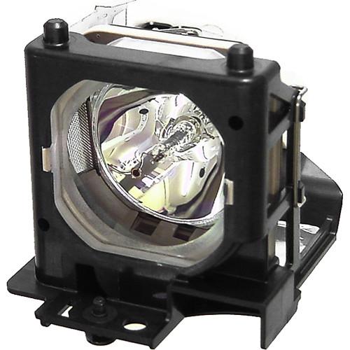 Projector Lamp PRJ-RLC-015