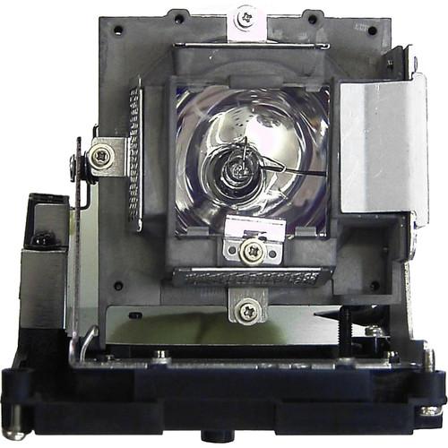 Projector Lamp PRM25 LAMP