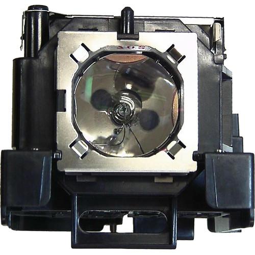 Projector Lamp PRM30 LAMP