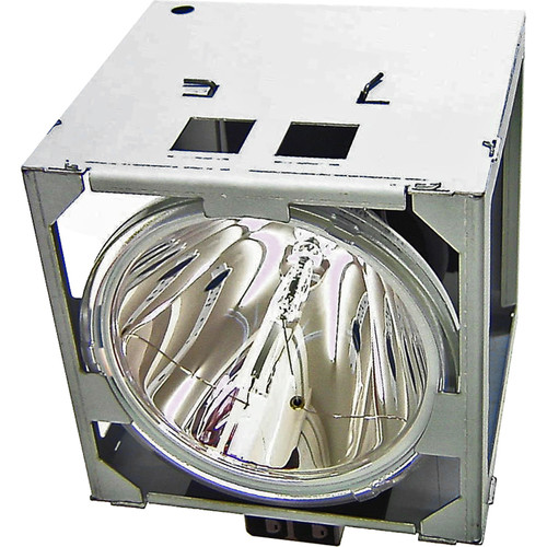 Projector Lamp PSI-2945-01