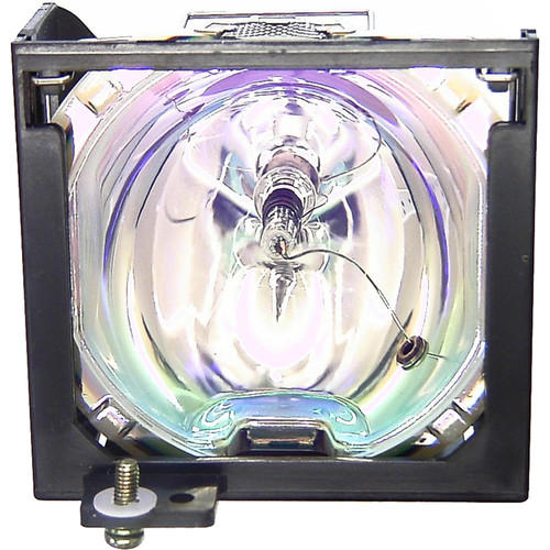 Projector Lamp PUP110